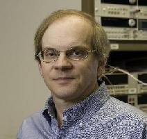 David E. Kotecki