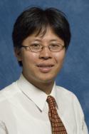Yifeng Zhu