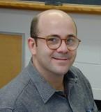 Mauricio Pereira da Cunha